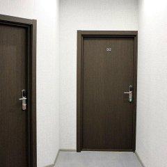 Гостиница Галактика в Тюмени 1 отзыв об отеле, цены и фото номеров - забронировать гостиницу Галактика онлайн Тюмень интерьер отеля