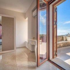Отель Zakynthos Sea Gems Греция, Закинф - отзывы, цены и фото номеров - забронировать отель Zakynthos Sea Gems онлайн фото 3