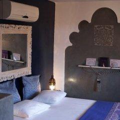 Отель Riad Tara Марокко, Фес - отзывы, цены и фото номеров - забронировать отель Riad Tara онлайн фото 13