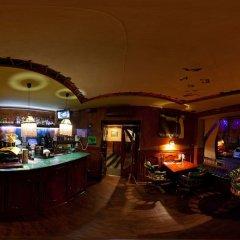 Гостиница Ингул бассейн фото 3