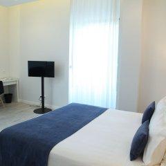 Rio Art Hotel комната для гостей фото 2