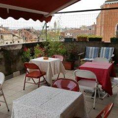 Отель Хостел Domus Civica Италия, Венеция - 3 отзыва об отеле, цены и фото номеров - забронировать отель Хостел Domus Civica онлайн помещение для мероприятий фото 2