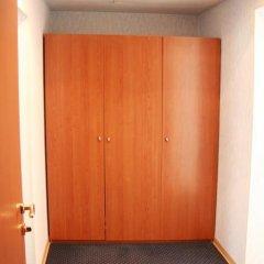 Отель Best Eastern Legion Донецк комната для гостей фото 4