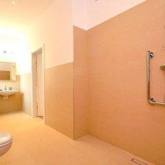 Отель Vienna Residence am Stephansdom ванная