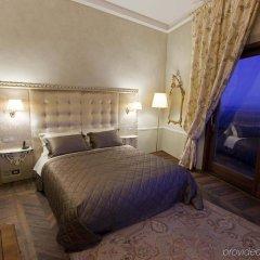 Отель Palazzo Carletti комната для гостей