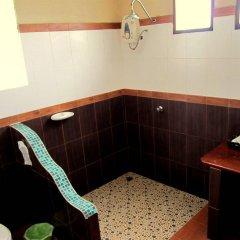 Отель Lanta Il Mare Beach Resort Ланта ванная