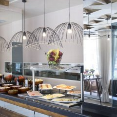 Отель Wyndham Athens Residence питание фото 2