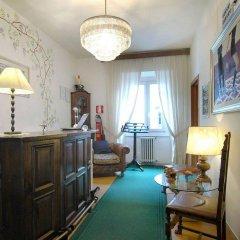 Hotel Dalì интерьер отеля