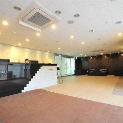 Отель Golden Forest Residence Южная Корея, Сеул - отзывы, цены и фото номеров - забронировать отель Golden Forest Residence онлайн помещение для мероприятий фото 2
