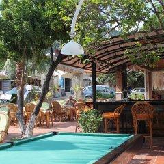 Mavi Belce Hotel Турция, Олюдениз - 1 отзыв об отеле, цены и фото номеров - забронировать отель Mavi Belce Hotel онлайн гостиничный бар