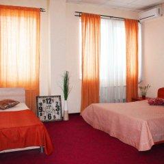 Гостиница Midland Sheremetyevo в Химках - забронировать гостиницу Midland Sheremetyevo, цены и фото номеров Химки сейф в номере