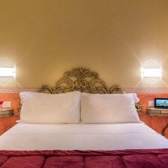 Отель Le Stanze Dei Medici Италия, Флоренция - отзывы, цены и фото номеров - забронировать отель Le Stanze Dei Medici онлайн комната для гостей фото 4