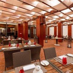 Отель As Cascatas Golf Resort & Spa питание фото 3