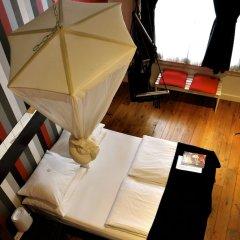 Отель Mauro Mansion Нидерланды, Амстердам - отзывы, цены и фото номеров - забронировать отель Mauro Mansion онлайн развлечения