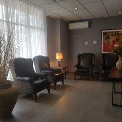 Отель Les Suites Labelle Hotel Канада, Монреаль - отзывы, цены и фото номеров - забронировать отель Les Suites Labelle Hotel онлайн интерьер отеля