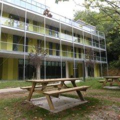 Отель Green Nest Hostel Uba Aterpetxea Испания, Сан-Себастьян - отзывы, цены и фото номеров - забронировать отель Green Nest Hostel Uba Aterpetxea онлайн фото 3