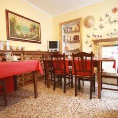 Отель B&B Casa Aceo Италия, Сан-Мартино-Сиккомарио - отзывы, цены и фото номеров - забронировать отель B&B Casa Aceo онлайн питание фото 2