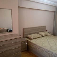 Отель Guest-house Relax Lux комната для гостей фото 4