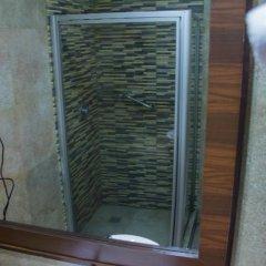The Westwood Hotel Ikoyi Lagos 4* Стандартный номер с различными типами кроватей фото 18