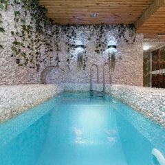 Бутик Отель Калифорния бассейн фото 3