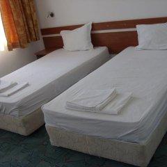 Отель Priroda Болгария, Боровец - отзывы, цены и фото номеров - забронировать отель Priroda онлайн комната для гостей фото 2