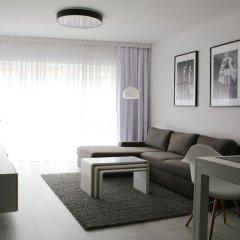 Отель Super-Apartamenty Vip комната для гостей фото 4