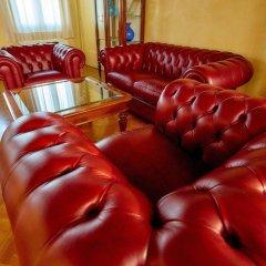 Отель Riviera dei Dogi Италия, Мира - отзывы, цены и фото номеров - забронировать отель Riviera dei Dogi онлайн спа