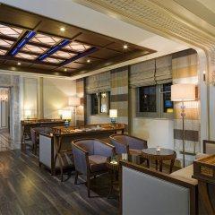 Manesol Galata Турция, Стамбул - 2 отзыва об отеле, цены и фото номеров - забронировать отель Manesol Galata онлайн гостиничный бар