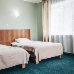 Отель Никотель Николаев детские мероприятия