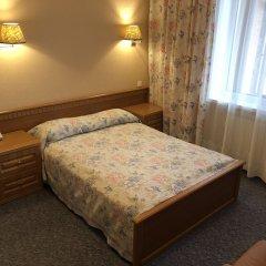 Гостиница Old Port Hotel Украина, Борисполь - 1 отзыв об отеле, цены и фото номеров - забронировать гостиницу Old Port Hotel онлайн комната для гостей фото 2