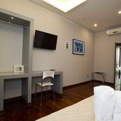 Отель Borghese Executive Suite удобства в номере фото 2