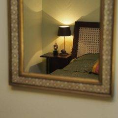 Отель The Rooms Bed & Breakfast Вена удобства в номере