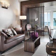 Waldorf Suite Hotel фото 6