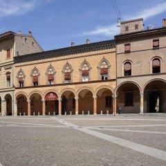 Отель Casa Isolani Santo Stefano Италия, Болонья - отзывы, цены и фото номеров - забронировать отель Casa Isolani Santo Stefano онлайн фото 6