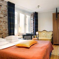 Отель Hellsten Швеция, Стокгольм - отзывы, цены и фото номеров - забронировать отель Hellsten онлайн фото 10