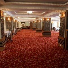 Rich Royal Hotel Турция, Ташкёпрю - отзывы, цены и фото номеров - забронировать отель Rich Royal Hotel онлайн интерьер отеля