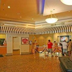 Отель Las Vegas Club Hotel & Casino США, Лас-Вегас - отзывы, цены и фото номеров - забронировать отель Las Vegas Club Hotel & Casino онлайн интерьер отеля фото 2
