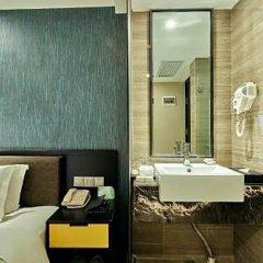 Отель Insail Hotels (Huanshi Road Taojin Metro Station Guangzhou ) Китай, Гуанчжоу - отзывы, цены и фото номеров - забронировать отель Insail Hotels (Huanshi Road Taojin Metro Station Guangzhou ) онлайн фото 29