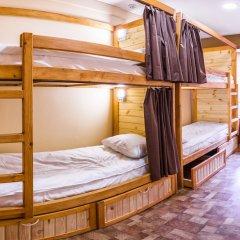 Гостиница Hostel Tarnopil Украина, Тернополь - отзывы, цены и фото номеров - забронировать гостиницу Hostel Tarnopil онлайн фото 2
