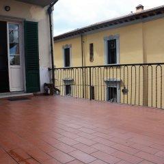 Отель B&B La Musa Италия, Ареццо - отзывы, цены и фото номеров - забронировать отель B&B La Musa онлайн