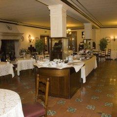 Отель Villa Ottoboni Италия, Порденоне - отзывы, цены и фото номеров - забронировать отель Villa Ottoboni онлайн питание фото 2