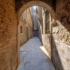 Отель Ai Turchesi Италия, Венеция - отзывы, цены и фото номеров - забронировать отель Ai Turchesi онлайн фото 2