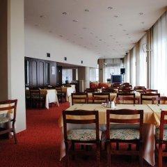 Eken Турция, Эрдек - отзывы, цены и фото номеров - забронировать отель Eken онлайн фото 8