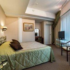 Бизнес-отель Нептун комната для гостей