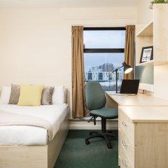 Отель Newport Student Village комната для гостей фото 2