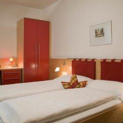 Hotel Figl ***S Больцано комната для гостей фото 4