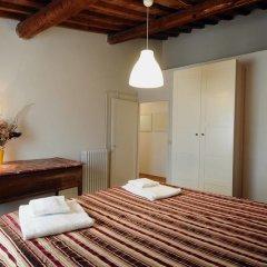 Апартаменты Residenza Aria della Ripa - Apartments & Suites комната для гостей фото 2