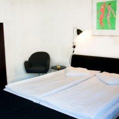 Hotel Astoria фото 7