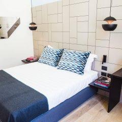 Hotel La Residenza комната для гостей фото 2