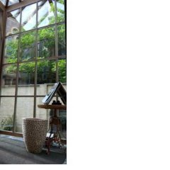 Hotel Le Tissu интерьер отеля фото 3